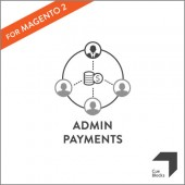 Admin Payments