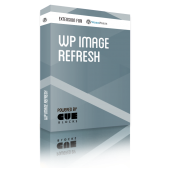 WP-IMAGE-REFRESH